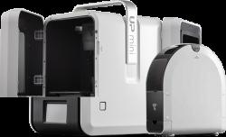 Imprimante-3DUp-mini-2_1_grid.png