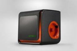 Up_Box_5-atome-3D-tiertime-pp3dp-imprimante-3D_grid.jpg