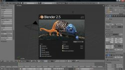 Blender_Version_2.570_grid.jpg