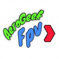 Aerogeek-FPV