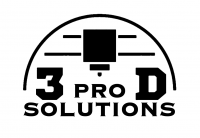 3DProdSolutions