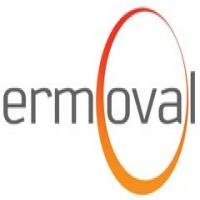 ERMOVAL
