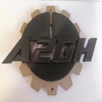 A2GH_Technologies