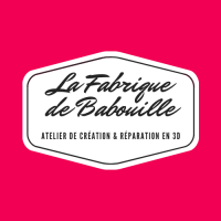 Babouille