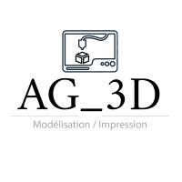 AG_3D