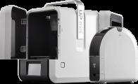 Imprimante-3DUp-mini-2_1_list.png