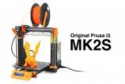 mk2s-featured_list.jpg