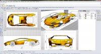Modelisation_3D_sur_Rhinoceros_02_list.jpg