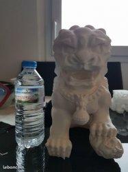 Lion_3d_grid.jpg