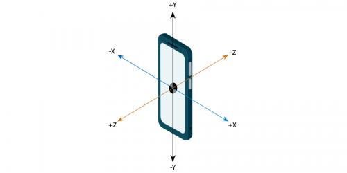 0_0WuCRHGqAh5FIiRa_grid.png