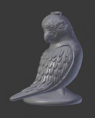 Parrot_3D_model_gallery.jpg
