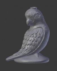 Parrot_3D_model_grid.jpg
