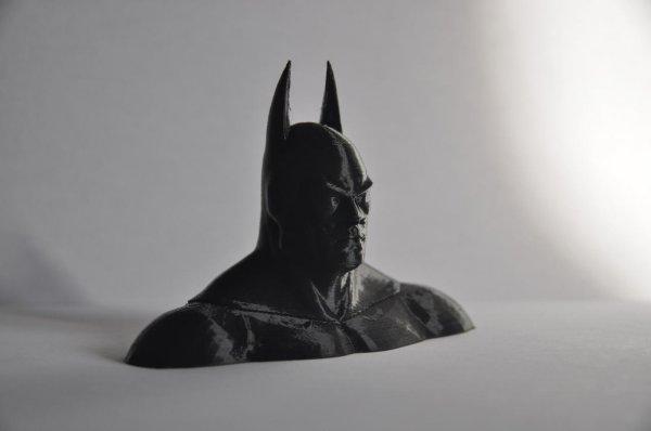 Batman_gallery.jpg