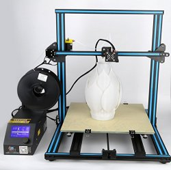 SainSmart-CR-10-Imprimante-3D-Prusa-I3-DIY-Kit-Super-grande-taille-dImpression-500-x-500-x-500-mm-0_grid.jpg