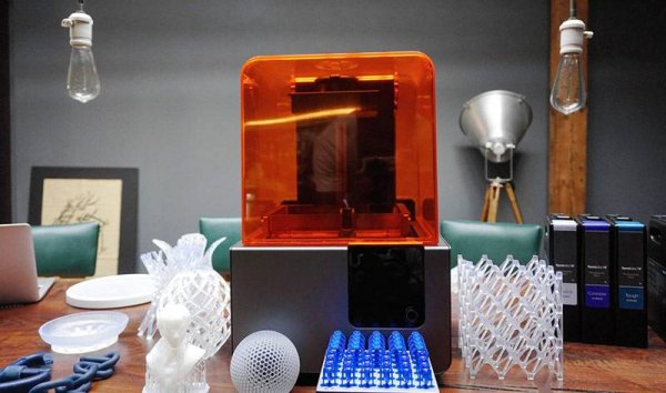 formlabs-form-2-resin-3dprinter_gallery.jpg