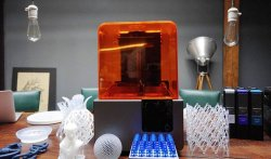 formlabs-form-2-resin-3dprinter_grid.jpg