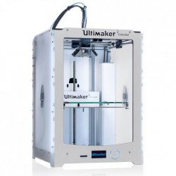 ultimaker-2-extended_grid.jpg