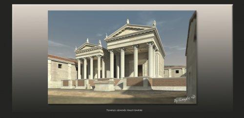Temples_grid.jpg