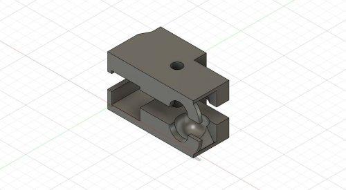 formation_modelisation_3d_autodesk_fusion_360_gabriel_tapia_conseil2_grid.jpg