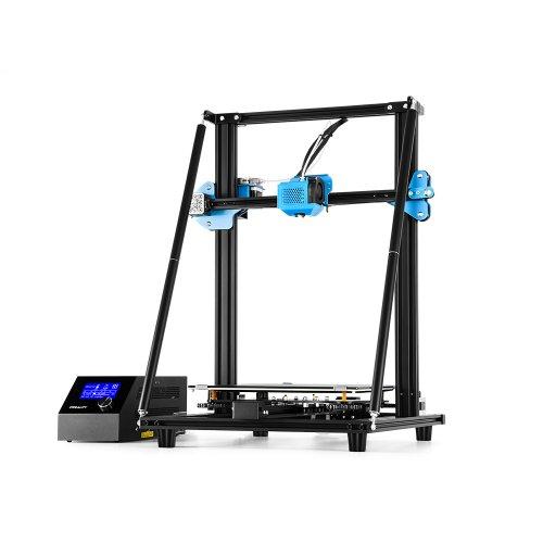 Creality-CR-10S-v2-30-30-40-cm-large-build-size-3D-printer-CR-10S-V2-24383_2_grid.jpg