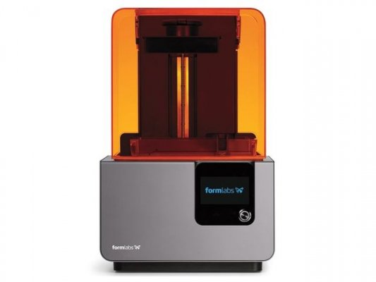 imprimante-3d-formlabs-form-2-010983338-product_zoom_gallery.jpg