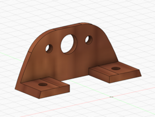 Modele_3D_1_grid.png