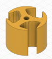 Modele_3D_2_list.png