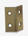 Modele_3D_4_list.png
