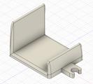 Modele_3D_5_list.png