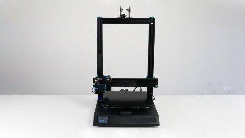 imprimante_3D_grid.jpg