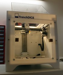 frenchdice_vue_inferieure_grid.jpg