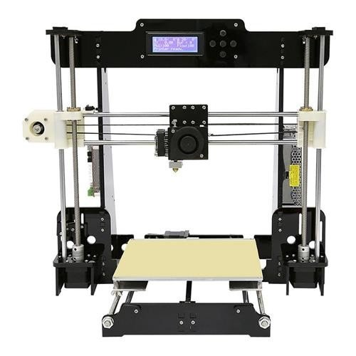 anet-a8-3d-printer-1571978284136._w500__grid.jpg