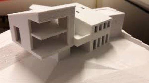 3D_Print_-_Paris_Est_-_Maquette_grid.jpg