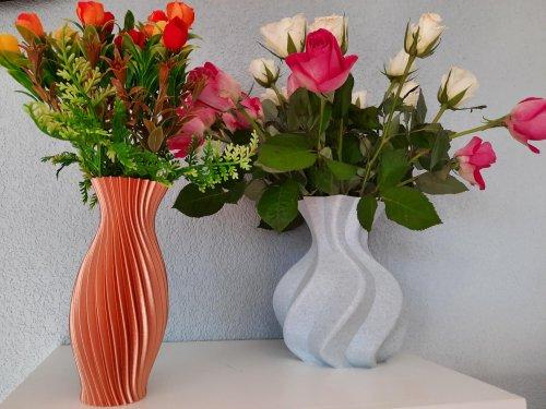 Vases_grid.jpg